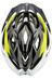 MET Crossover  helm zwart/zilver